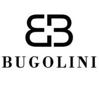 Bugolini