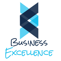 Business Excellence Cosnultancy