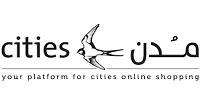 cities store