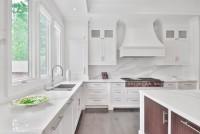 Wolf Designer Kitchen Cabinets