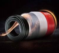 PEX pipe EVOH Oxygen barrier for heating72