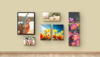 Amazing Home Decor & Interior Design Ideas in UAE