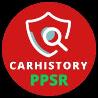 Carhistory PPSR