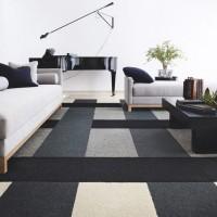 Best Carpet Shop in Dubai
