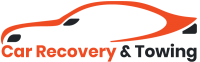 Car Recovery And Towing Abu Dhabi