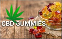 Who Else Wants To Be Successful With Russell Brand ***** Gummies UK