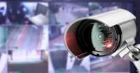 CCTV Camera Installation and maintenance Abu Dhabi | CCTV Installer Al Ain