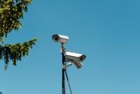 CCTV Repair Abu Dhabi