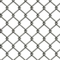Chain Link Fence Manufacturer and Supplier in UAE