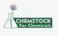 Chemical Companies in UAE | Chemical Companies in Dubai