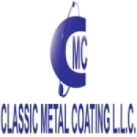 Electroplating companies in Dubai, UAE   Metal coating UAE