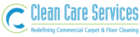 Clean Care Services