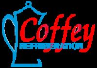 Coffey Refrigeration
