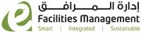Etisalat Facilities Management