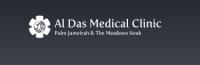 Al Das Medical Clinic