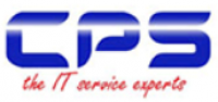 Computer Peripheral Services