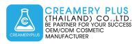 Creamery plus ครีมเมอรี่พลัส จำกัด