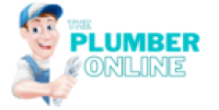 The Plumber Online
