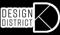 Design Distrcit