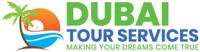 Dubai Tour Services - Desert Safari Dubai