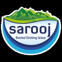 sarooj water ,mineral water company in oman