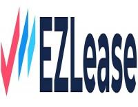 EZLease