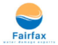 Fairfax Water Damage