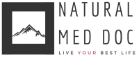 Natural Med Doc - Phoenix Naturopathic Doctor | Dr. Sarah Bennett