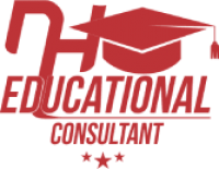 education consultants in Islamabad - NH Educational Consultant