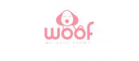 woofindia