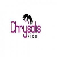 Best Play School in Whitefield Bangalore   Chrysalis Kids