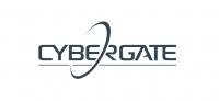 Cyber Gate Defense