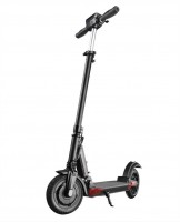 8inch Adult Kids Electric Scooter67
