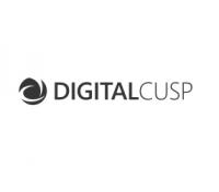 Digital Cusp