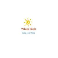 Whizz Kids Talent Development