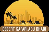 Desert Safari Abu Dhabi - Book Abu Dhabi Desert Safari Tours 2021