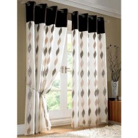 Best Curtains and Blinds In Abu Dhabi