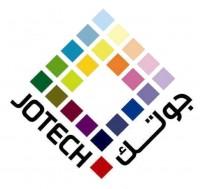 Jotech Paints LLC