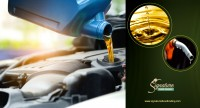 Diesel suppliers in UAE