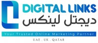 Best SEO Agency in Abu Dhabi