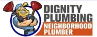 Dignity Emergency Plumber