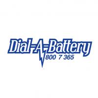 Dial A Battery Qatar