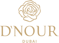 D'nour Dubai: Online Luxury Jewelry Store, ksa and usa