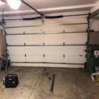 Brea Garage Door Repair Installation