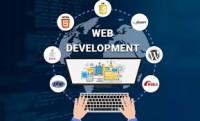Web Development UAE