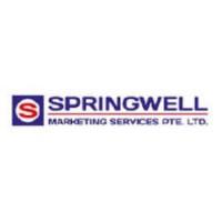 Springwell Marketing Services Pte Ltd