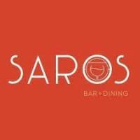 Saros Bar + Dining