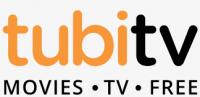 tubi.tv entertainment
