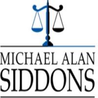 Siddons Law Firm