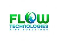 Flow Technologies Inc.